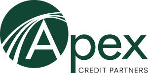 Apex Credit Partners